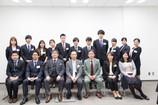 第64回国際学生会議 第一回ワークショップを開催いたしました