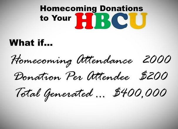homecoming%2C%20donation%20request_edite