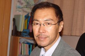 Mr. Aoyagi picture april12-1.jpg