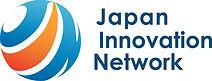 JIN ロゴ_4C.jpg
