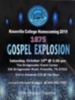 Gospel Concert (2).PNG