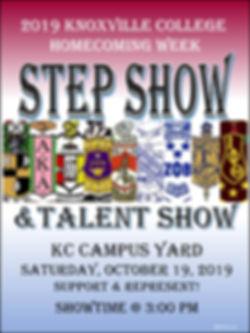 Step Show flier.jpg