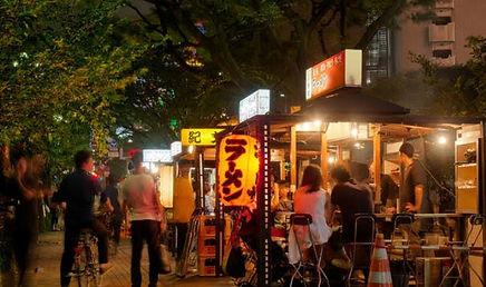 九州写真2.jpg
