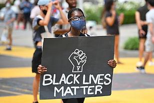 black lives matter 3.jpg