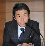 ISC史上初!企業様向けワークショップ開催決定!