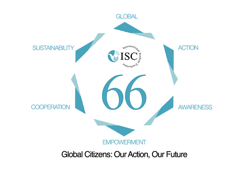 ISC66 Logo 透明.png