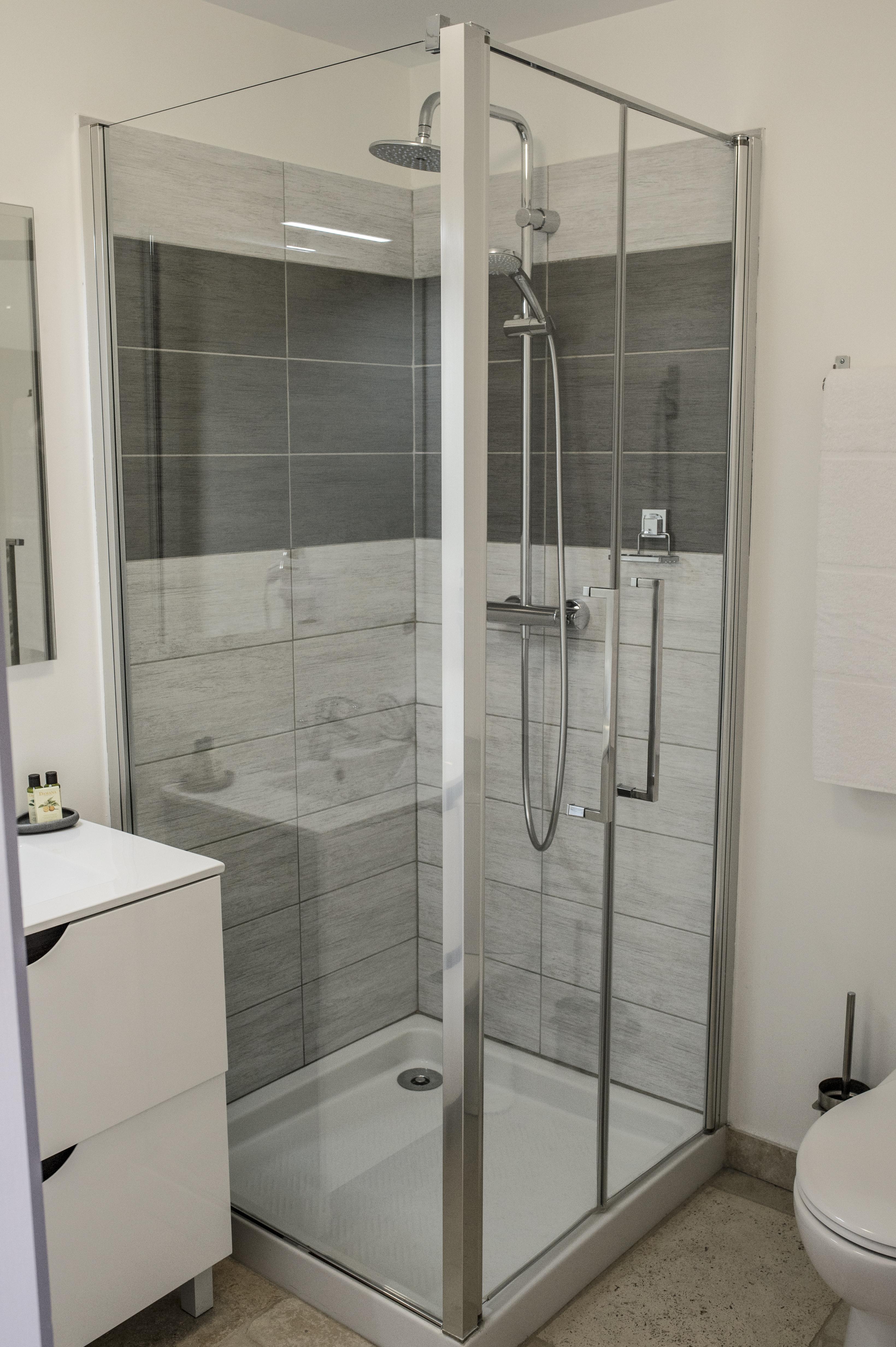 ch5 salle de bain