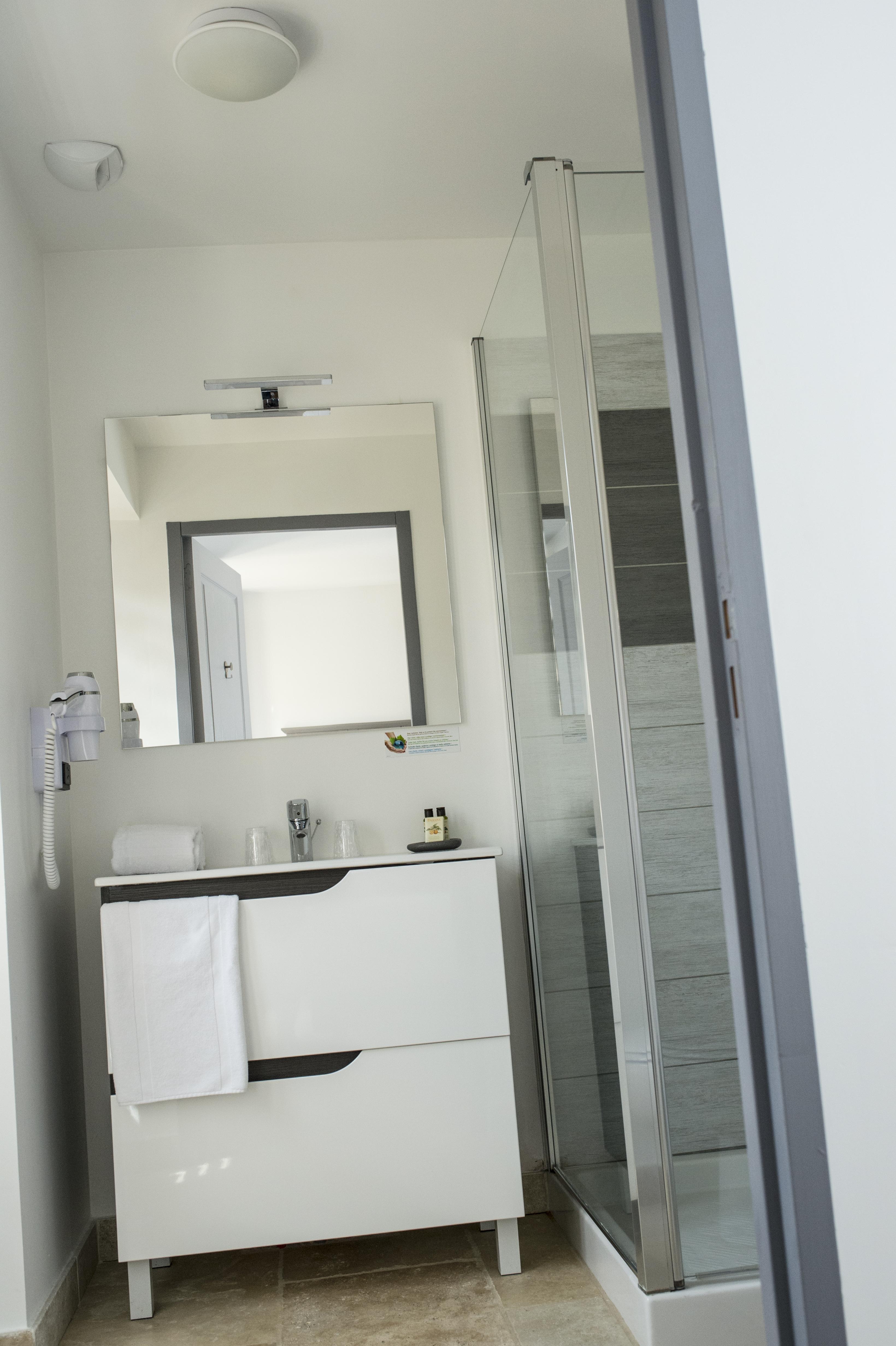 ch4 salle de bain