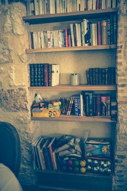 bibliothèque_et_jeux