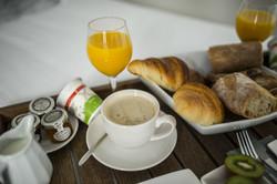 petit_déjeuner_en_chambre