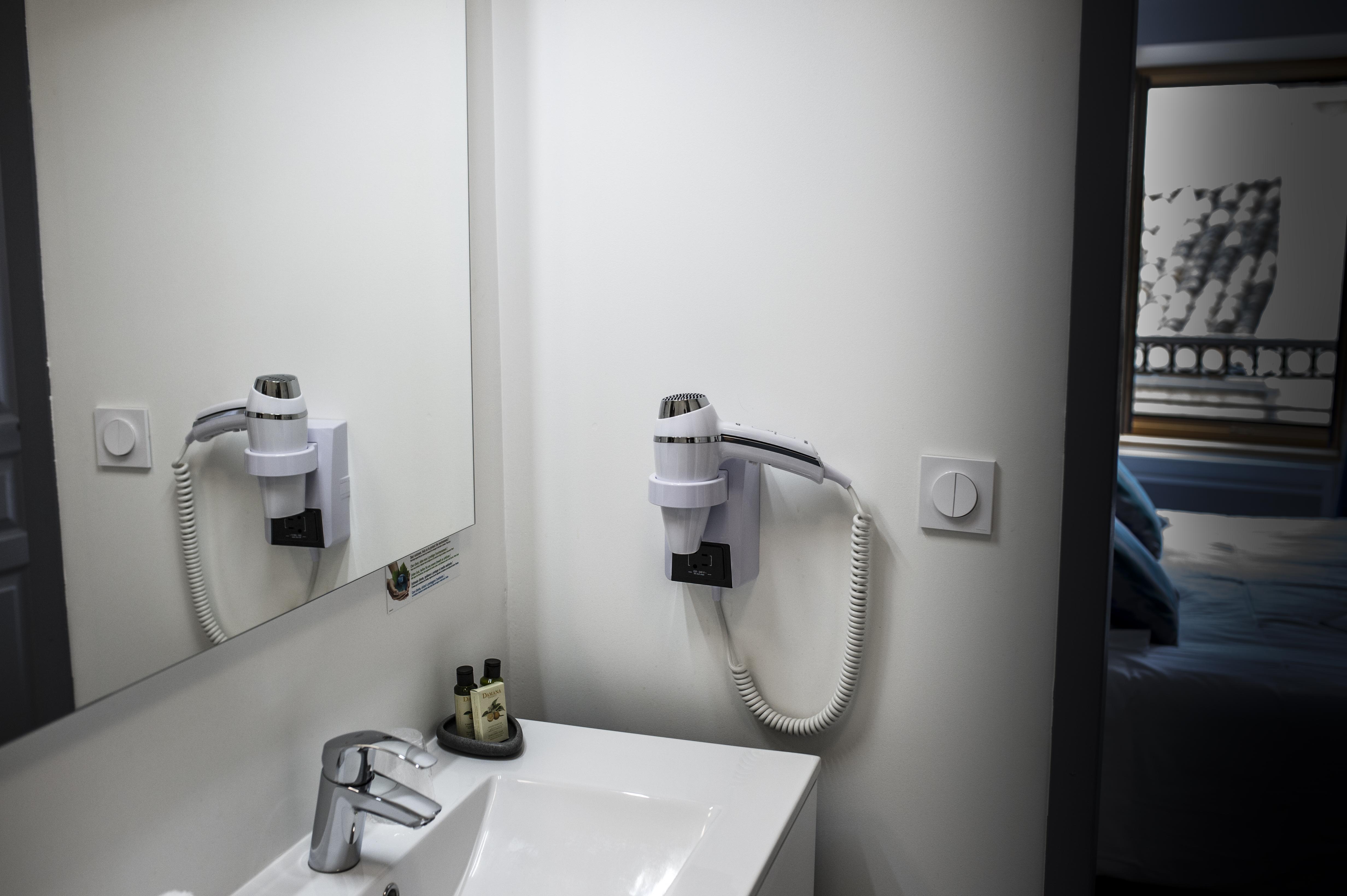ch3 salle de bain