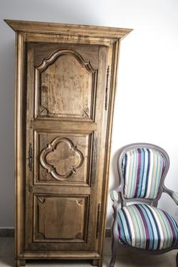 ch5 armoire