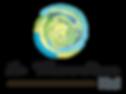 Logo+spirale détouré.png