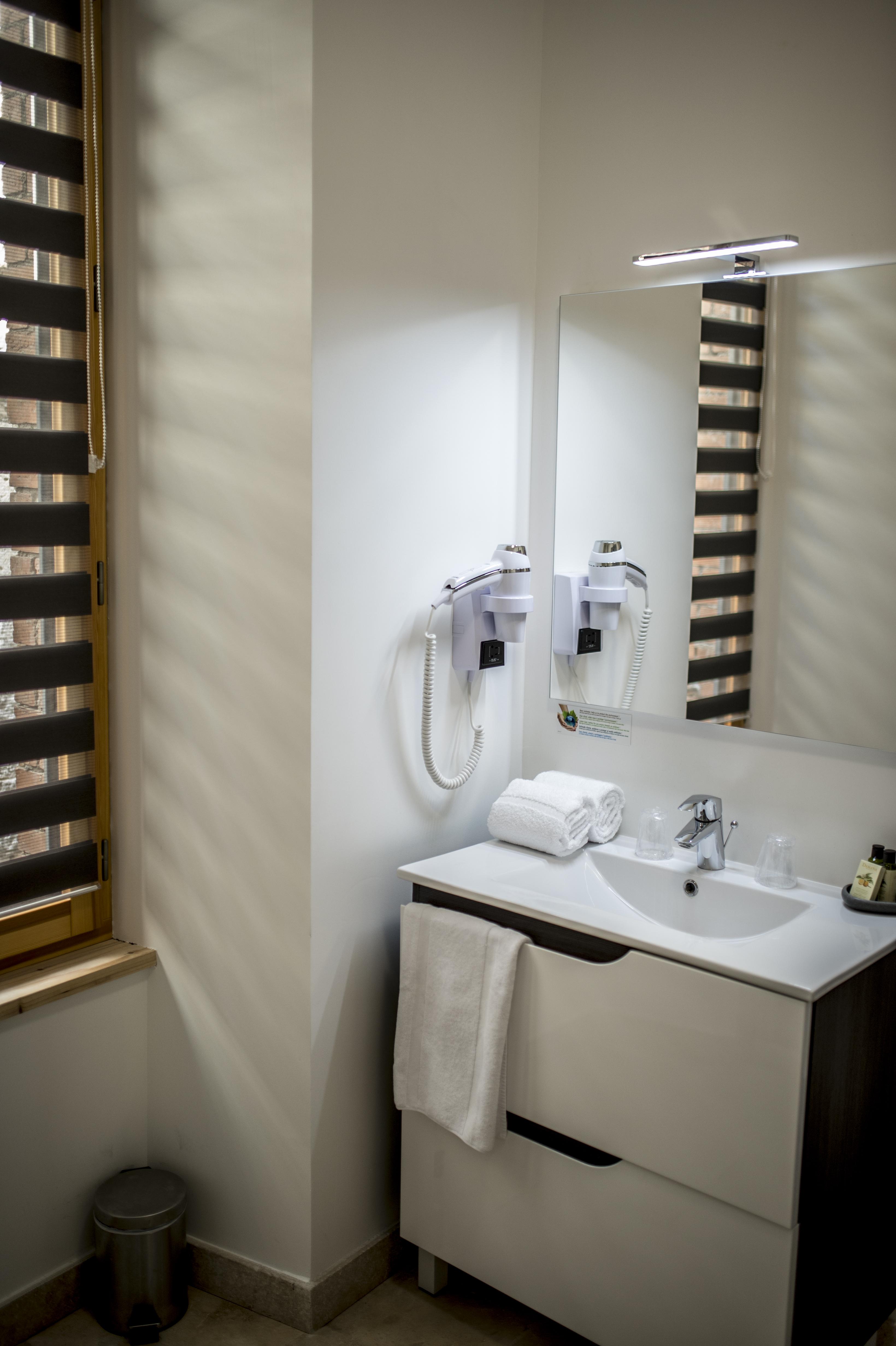 ch2 salle de bain