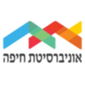 אוניברסיטת חיפה לוגו.png