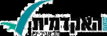 האקדמית תל אביב-יפו