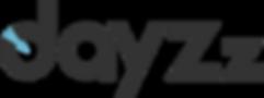 Dayzz logo.png