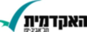 לוגו המכללה האקדמית תא יפו.png