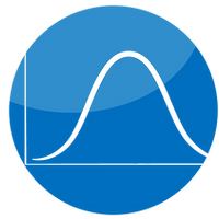 לוגו שקוף מקוצר.png