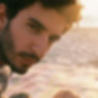 אוריאל_edited.jpg