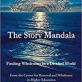 Story Mandala Cover.jpg