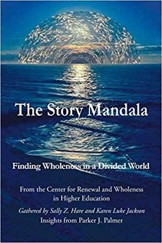 The Story Mandala