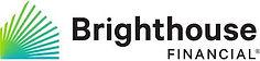 brighthousefinancial.jpg