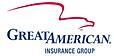 GreatAmericanLifeInsurance.png