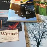 Journals Publications