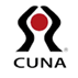 cuna_edited.png