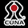 cuna_edited.png