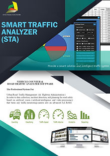 12 SMART TRAFFIC ANALYZER(FRONT)_page-00