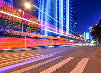 motion-speed-effect-with-city-night.jpg