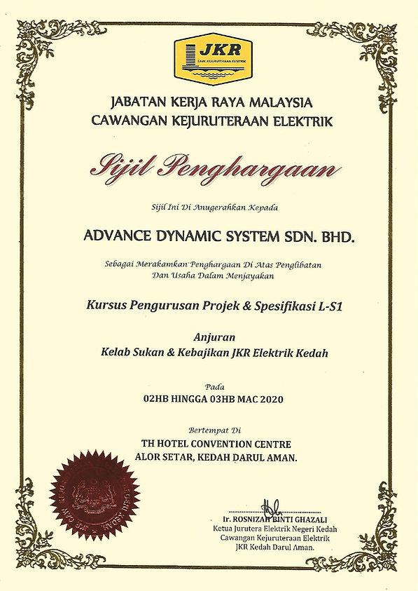 sijil pameran kedah_page-0001.jpg
