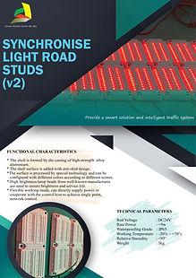 synchronise light road studs-1.jpg