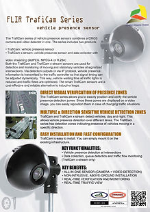 camera detector_page-0001.jpg