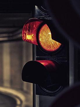 tunnel-traffic-light-mobile-wallpaper-86