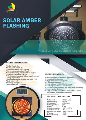 8 SOLAR AMBER FLASHING (Front).jpg