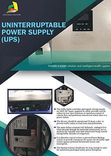 UNINTERRUPTABLE POWER SUPPLY_page-0001.j