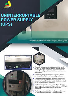 UNINTERRUPTABLE POWER SUPPLY_page-0001.j