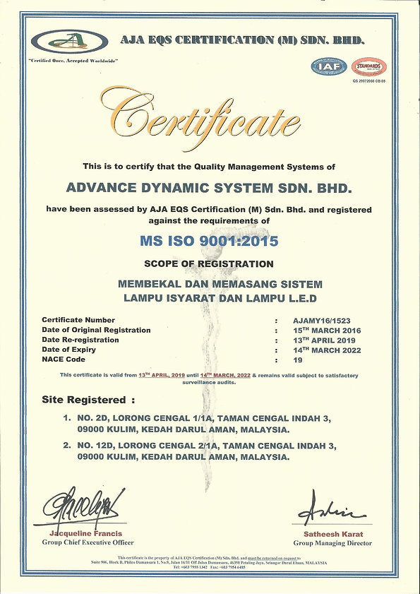 Sijil ISO_page-0001.jpg