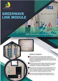 5 Greenwave Link Module (Front).jpg
