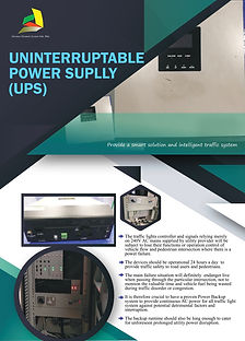 6 UNINTERRUPTABLE POWER SUPPLY (Front).j