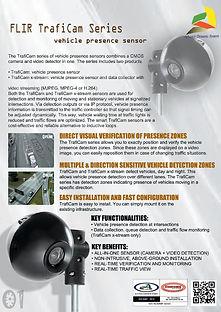camera-detector--001.jpg