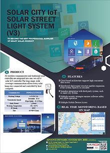 16 Solar IoT (Back).jpg