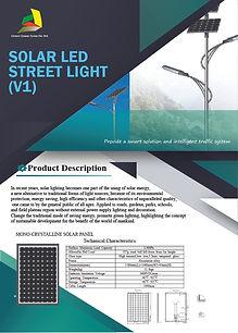 14 Solar LED Street Light (v1) (Front).j