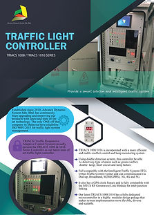 1 TRAFFIC LIGHT CONTROLLER (Front).jpg
