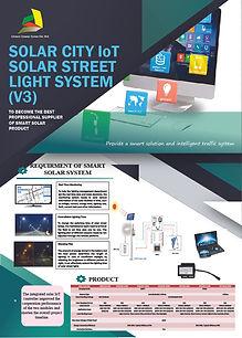 16 Solar IoT (Front).jpg