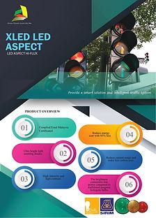 3 XLED LED ASPECT (Front).jpg