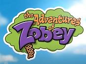 AdventuresOfZobeyLogo.png